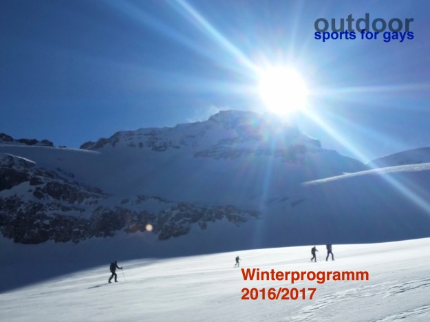 winter16_17