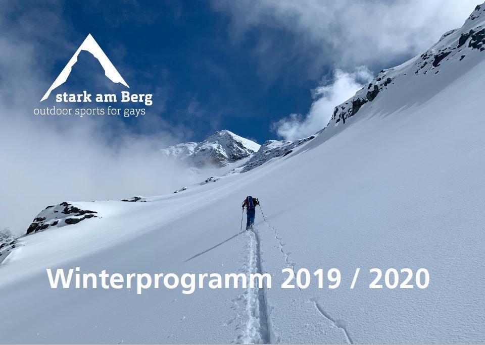 Sommerprogramm 2019